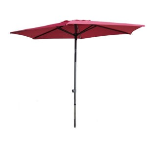 7' Heavy Duty Umbrella
