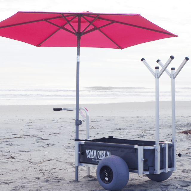 Beach Cart XL